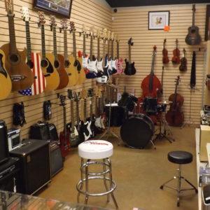 instruments 2